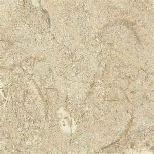 shop formica brand laminate travertine matte laminate
