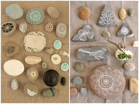 1000 Images About Carving River Rocks On Pinterest Lake District Lakes And Cumbria Templates For Painting Rocks