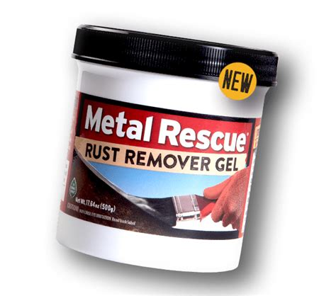 rust remover for bathtubs workshop hero metal rescue rust remover bath dry coat