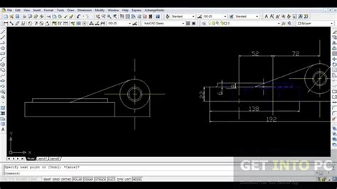 auto cad 2006 free with direct link download and crack autodesk autocad 2017 32 bit 64 bit iso free download