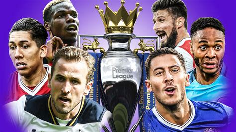 epl news 2017 english premier league 2017 18 season fixture revealed