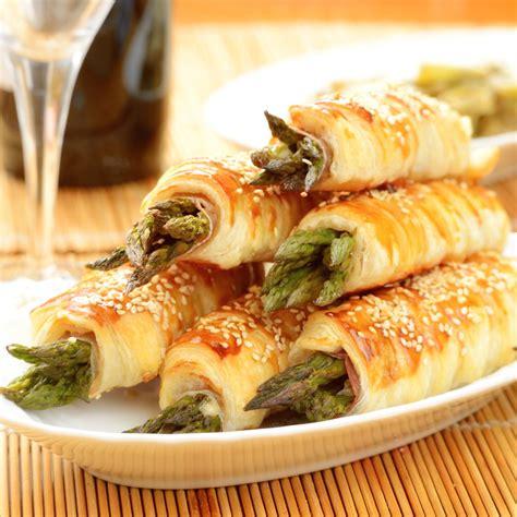 ricetta per cucinare 20 ricette per cucinare gli asparagi sapori nuovi