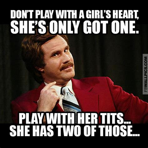 Ron Burgundy Scotch Meme - burgundy quotes image quotes at hippoquotes com