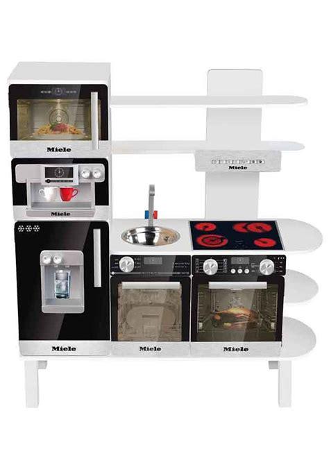 Küche Preis Leistung by Mikrowelle Mit Dunstabzugshaube Preisvergleiche
