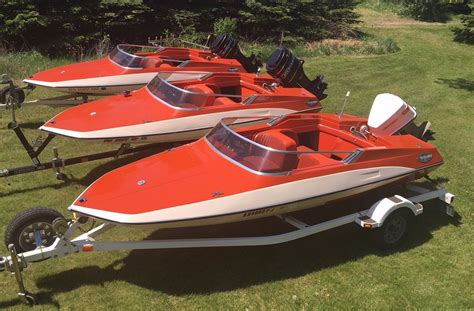 glastron boats gt 150 glastron gt 150 1972 for sale for 5 300 boats from usa