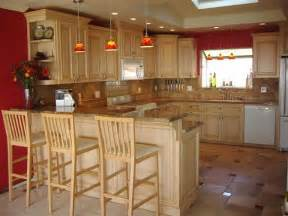 kitchen peninsula ideas kitchen peninsula for dining kitchen and dining room