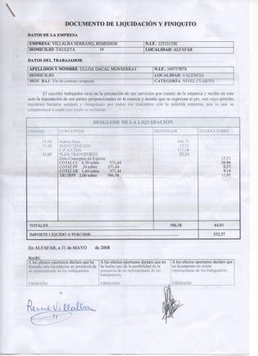 liquidacion laboral 2016 en mexico apexwallpapers com