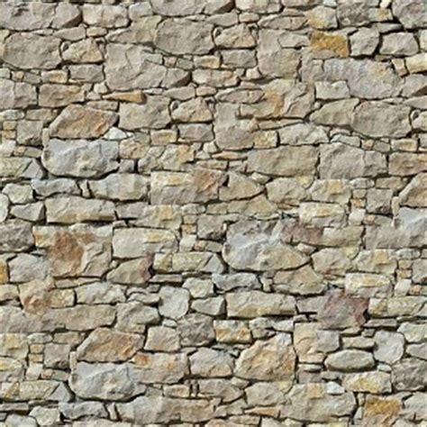 Seamless Stone Wall Texture by Stone Walls Textures Seamless