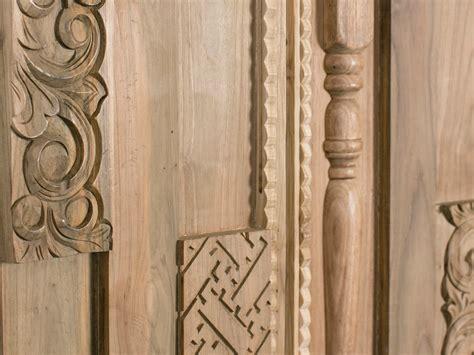Holz Für Feuchträume by Braune Bettw 228 Sche