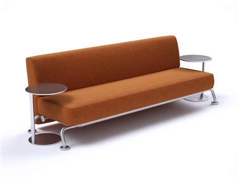 b b italia lunar sofa bed b b italia lunar sofa bed b b italia lunar sofa bed