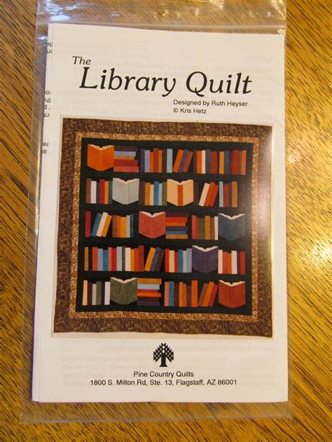 17 best images about quilt library theme on pinterest 17 best images about bookshelf quilt on pinterest quilt