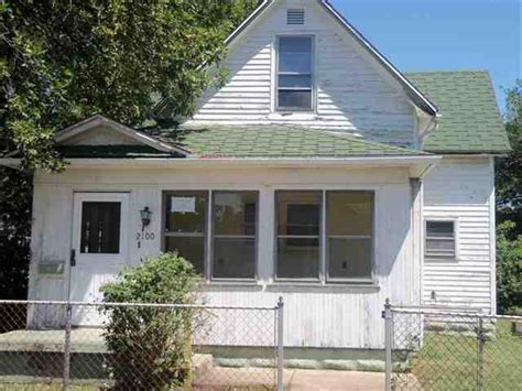 terre haute indiana in fsbo homes for sale terre haute