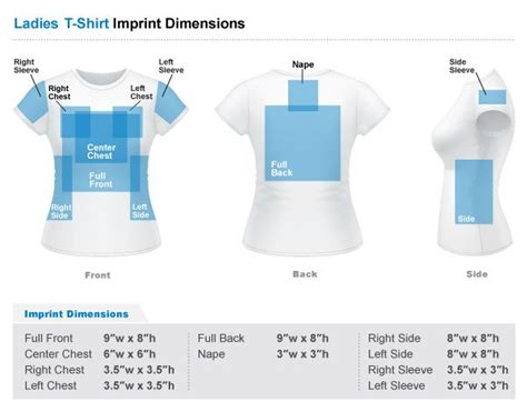 Big Size Kaos Tshirt Iron 17 best images about cricut projects on vinyls