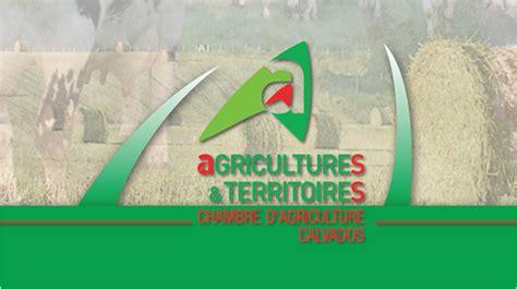 chambre agriculture calvados safer r 233 volte de la chambre d agriculture du calvados