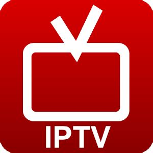 vxg iptv player android apps on google play