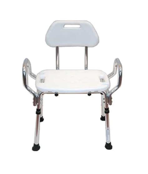 Chair Australia by Shower Chair Heavy Duty In Australia Ilsau Au