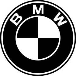 bmw symbol clipart