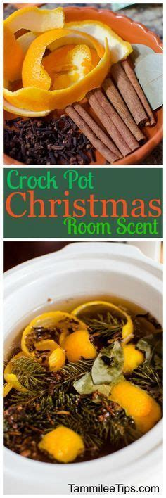 which christmas tree smells like oranges holidays let s make the house smell like recipe potpourri and