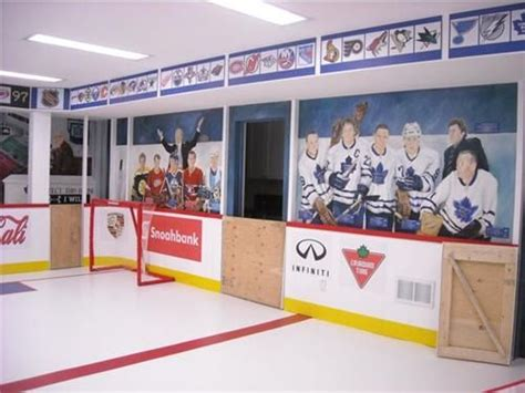ice hockey bedroom ideas 99 best images about indoor outdoor hockey rinks on pinterest ice hockey home and