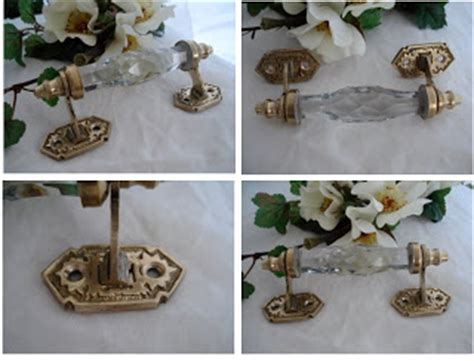 Decoupage Furniture With Wrapping Paper - cadlow vape world how to decoupage furniture diy paper