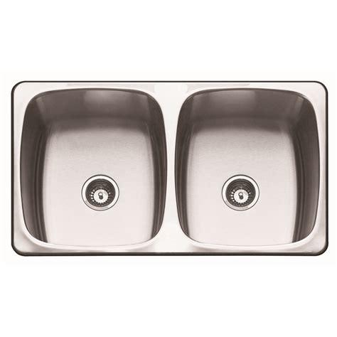 double laundry tub laundry tub leichardt abey double tub ltd45 bunnings