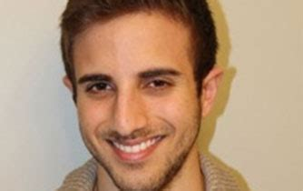 Jd Mba Osgoode Requirements by Jd Mba Student Zack Fisch Selected For Prestigious Program
