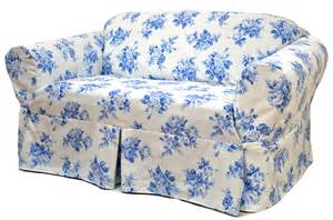 Where Can I Buy Slipcovers Your Own Slip Covers