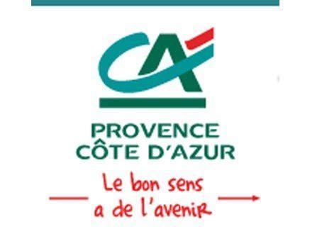 Ldd Plafond Crédit Agricole by Taux Livret Codebis Cr 195 169 Dit Agricole