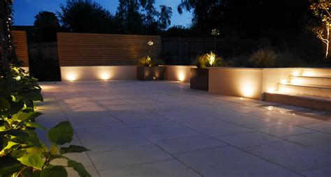 5 Ideas for Garden Lighting   TheyDesign.net   TheyDesign.net