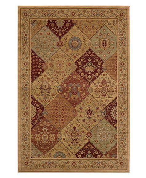 macys area rug momeni area rug belmont be 01 burgundy 5 3 quot x 7 6 quot rugs macy s