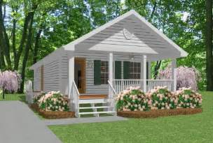 Mother In Law Cottage Kits by Mother In Law House Plans Great Mother In Law Cottage