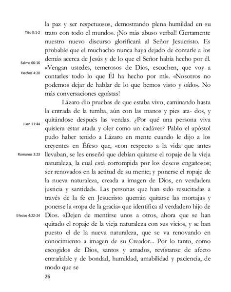 leer en linea la senyora stendhal pdf leer ahora conversaciones con dios iii en linea pdf libros para j 243 venes