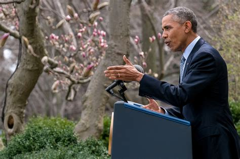 why obama chose the iran talks to take one of the biggest nuke deal world powers iran seal breakthrough framework