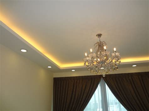 L And Lighting Gallery by Lighting Holders False Ceilings L Box Partitions Lighting Holders Page 4