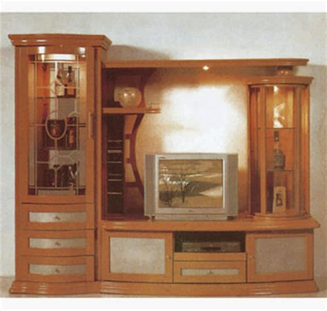 home decor pictures living room showcases tv showcase designs livingroom furniture from china with