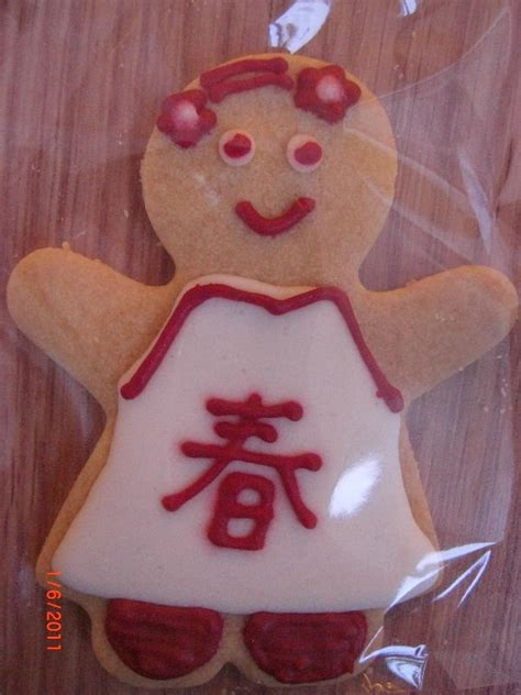 new year cookies supplier malaysia new year cookies goodies products malaysia