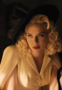 Montaigne On Vanity Scarlett Johansson Hail Caesar Movie Photos 2016