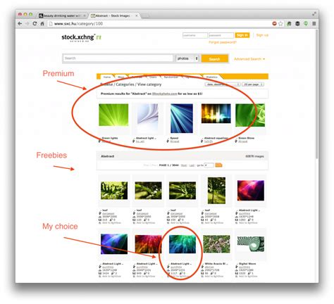 Find Free Site How To Find And Edit Free Images For Your Website