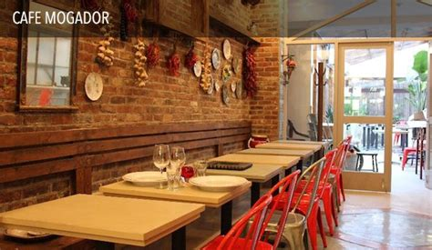 top 25 best restaurants with outdoor seating ideas on