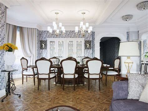 captivating designs  victorian dining rooms home