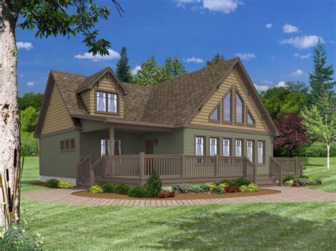 home design express cedarville 1735 square foot cape floor plan