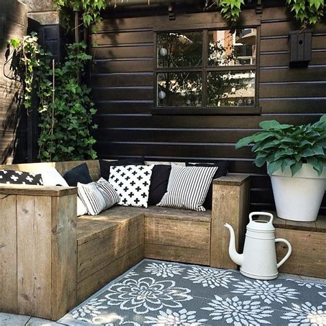 outdoor rentals montreal 17 best ideas about outdoor seating bench on