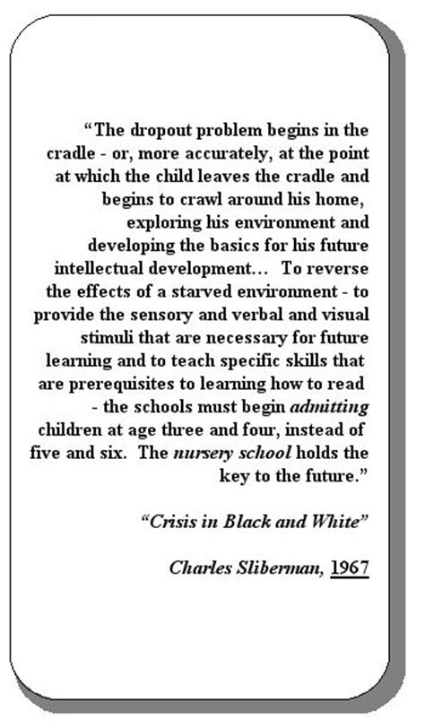 Sle Transition Letter To Parents Child Care The Missing Link Liberal Of New York