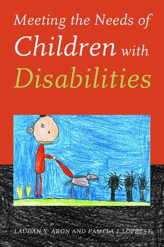 biography book disability biography of author laudan y aron booking appearances
