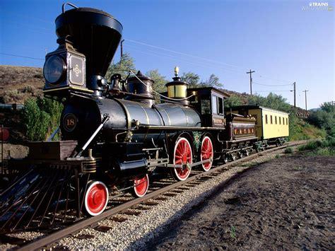 wallpaper engine retro engine retro trains wallpapers 1600x1200