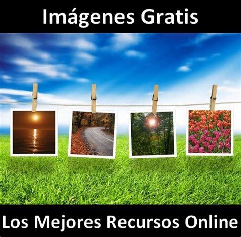 imagenes gratis en internet imagenes gratis d 243 nde encontrar imagenes gratis desde un