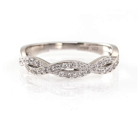 womens wedding ring wedding rings for pictures to pin on pinsdaddy