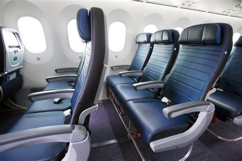 do exit seats recline 4 do exit row seats recline on american airlines video