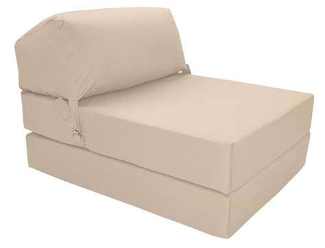 folding foam sleeper sofa sleeper sofa folding foam bed refil sofa