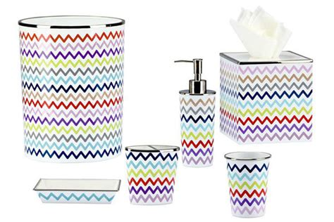 Kate Spade Bathroom Accessories Kate Spade Bathroom Accessories Kate Spade New York Morningside Heights Bath Accessories Bed